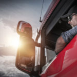 Commercial Truck Performance Sales Training
