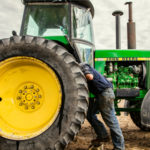 AG: Advanced Farm Tire Sales Training