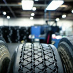 Retread Training: Advanced Tire Analysis