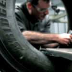 Retread Training: Certified Retread Technician Certification