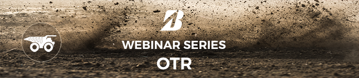 OTR - Choosing the Right Tire for the Operation, Earthmover | Virtual Class