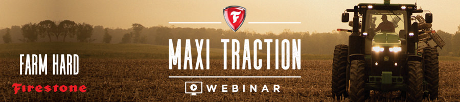 Copy of MaxiTraction - Webinar